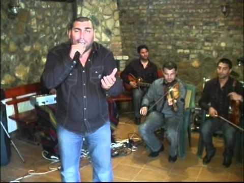 Mehmed al vi learn