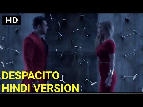 despacito-hindi-version-salman-khan-full-hindi-video-song-2017