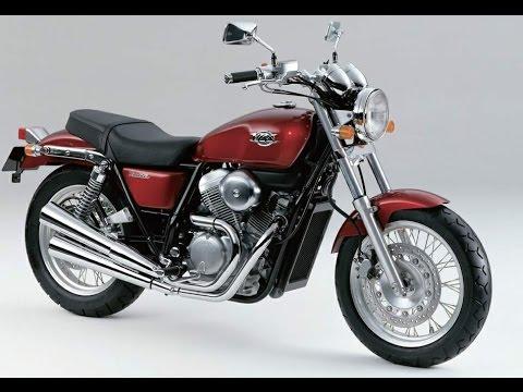 honda cb 400 хонда сб cb400sf vtec super four sf мотоцикл за 80 .