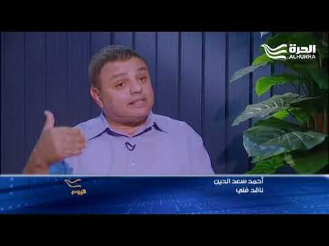 موسيقى مصرية بلمسة يونانية  - نشر قبل 24 ساعة