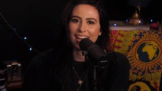Baixar All About Breakups | The Cimorelli Podcast- S2 E7