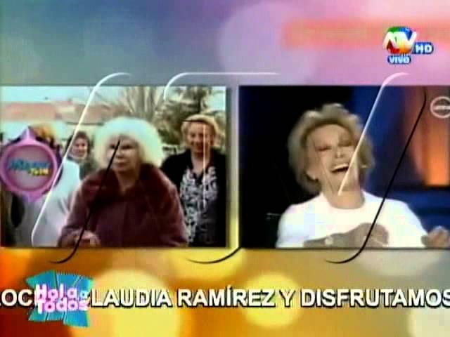 HOLA A TODOS: Cirugías mal practicadas a los famosos