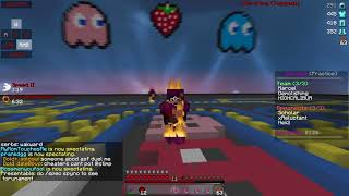 3v3 Tournament