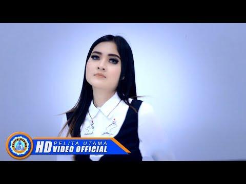 Nella Kharisma & Visi Batilmurik - ADUHAI ( Official Music Video ) [HD]