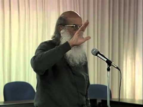 Writers on Writing Series with Malcolm Margolin