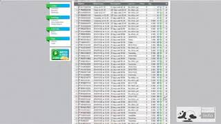 Neobux 10 минут онлайн и $ 100 в день очень просто, обучение стратегии на проекте Neobux