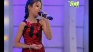 Salma,hack,song