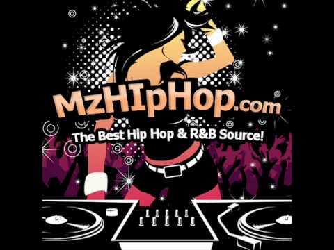 T.I. Feat. Chris Brown - Get Back Up ( 2o1o ) [ www.MzHipHop.com ].wmv
