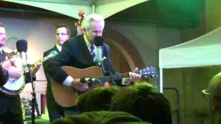 Del McCoury Band - You