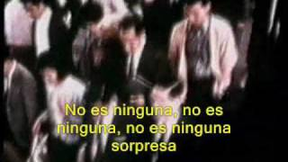 Queen - Sheer Heart Attack (Subtitulos en Español)