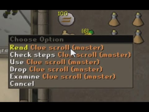 Osrs how to avoid green dragon pkers