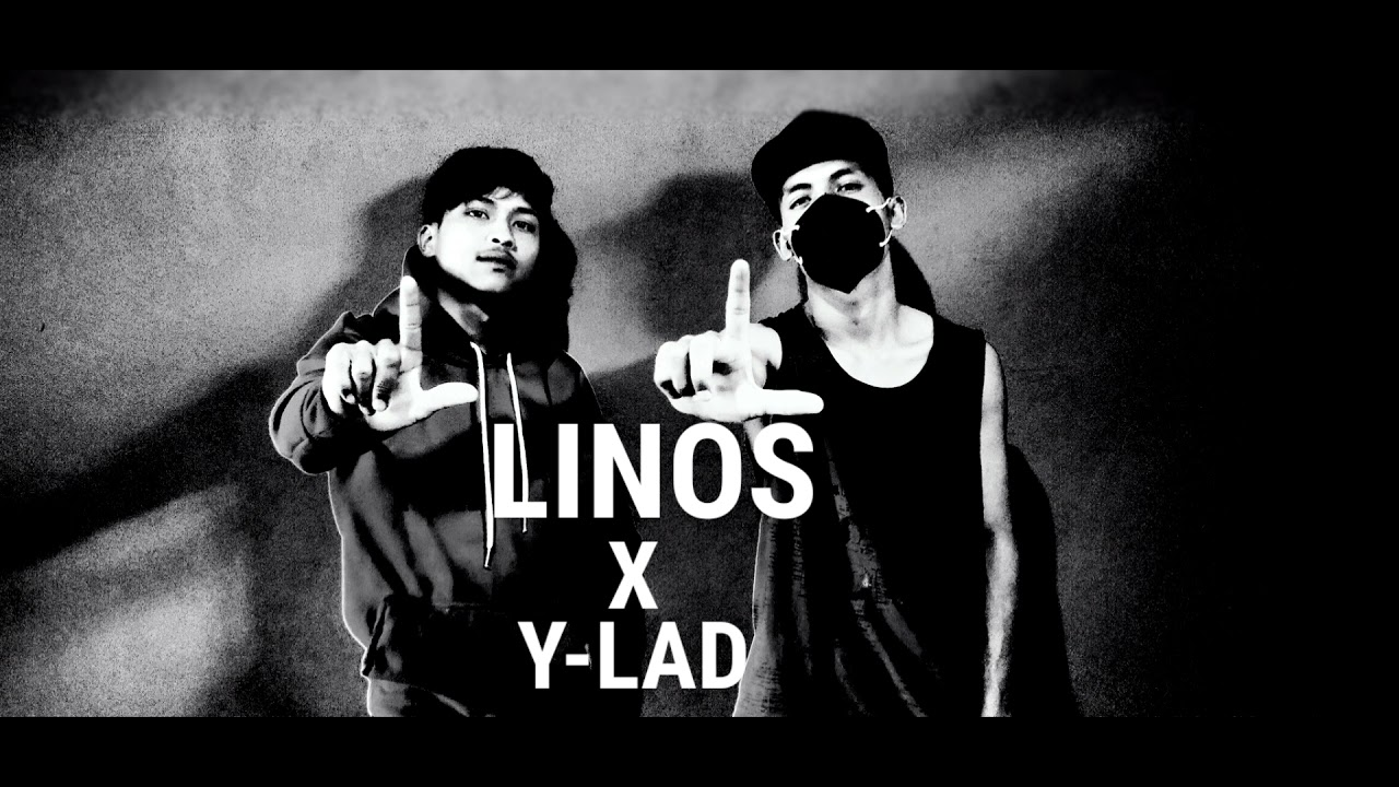 Download Linos ft Y-Lad(Kammon?) official music)