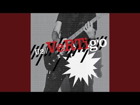 U2 - Neon Lights