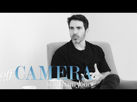 Chris Messina reveals his history of bullying and abuse in high school