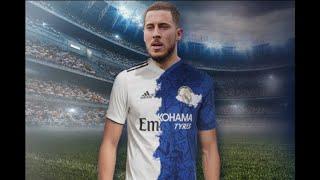 FIFA 14 Squad update in 5 Mins