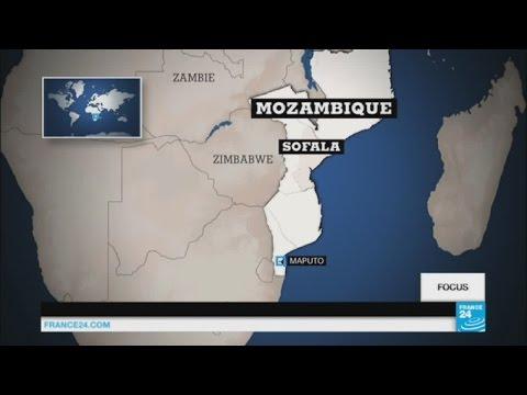 Mozambique : une guerre silencieuse ?