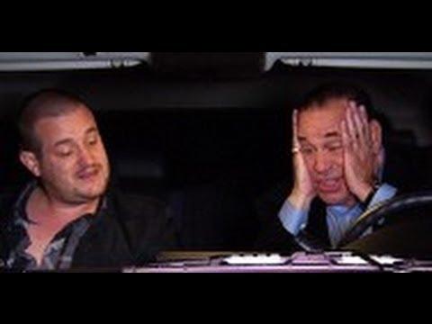 "Bar Rescue After Show w/Russell Davis Season 3 Episode 37 ""Life Doesn't Hand Lemons"" | AfterBuzz TV"