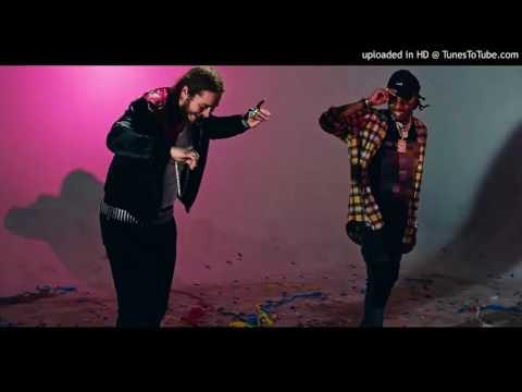 Post Malone - Done ft. Quavo (2017)