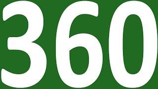 МЕГА ПРАКТИКА – АНГЛИЙСКИЕ СЛОВА 1 ЭТАП 331 360 Английский язык УРОКИ АНГЛИЙСКОГО ЯЗЫКА HD