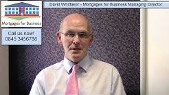 85% LTV on 2 yr fixed buy to let mortgage -- 1 November 2011