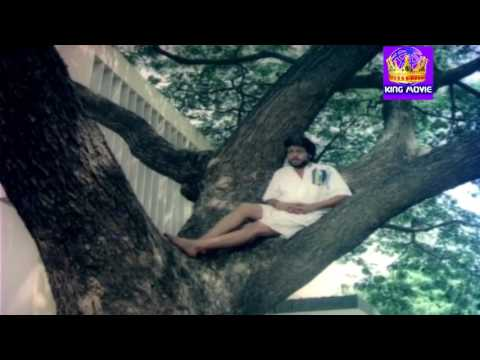 Sattathin Thirappu Vizhaa-சட்டத்தின் திறப்பு விழா-Karthik,Shobana,Mega Hit Tamil H D Movie