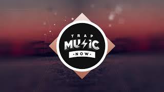 Au Ra Panic Room Flowas Trap Remix.mp3
