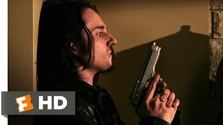 Hostage (2/12) Movie CLIP - Home Invasion (2005) HD