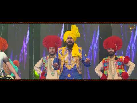 Truckan Wale  : Official Video | Pamma Sahir | Babbu Brar | New Punjabi Songs 2020 | VS Records - Download full HD Video mp4