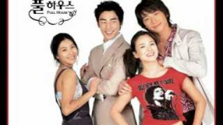 OST - Full House - Why