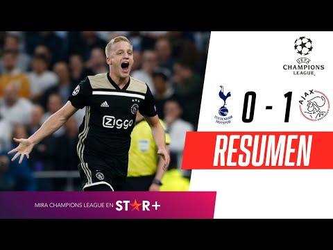 Borussia Dortmund Byern Munich Stream