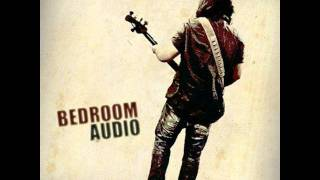 bedroom audio  ขอ