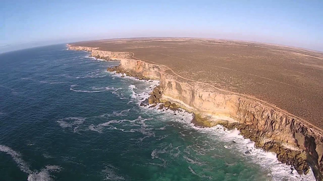 Image result for great australian bight