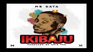 IKIBAJU BY MB DATA