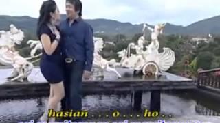Rani Simbolon feat Dorman Manik - Burju Do Ho