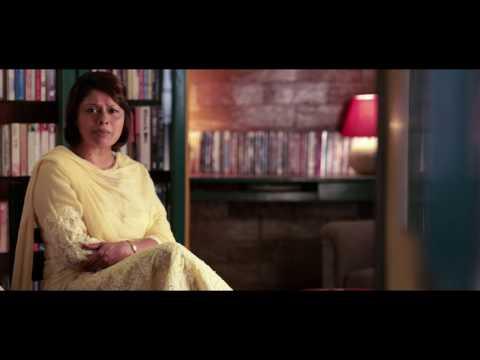 Pallavi Joshi's take on Our City Our Agenda | Hindi