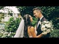 OUR WEDDING VIDEO!! FINALLY