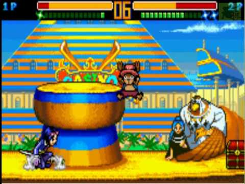 lets play again one piece grand battle swan colosseum