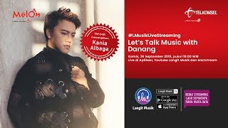 Let's Talk Music with Danang
