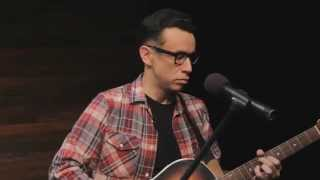 Reggie Makes Music | Fred Armisen | IFC
