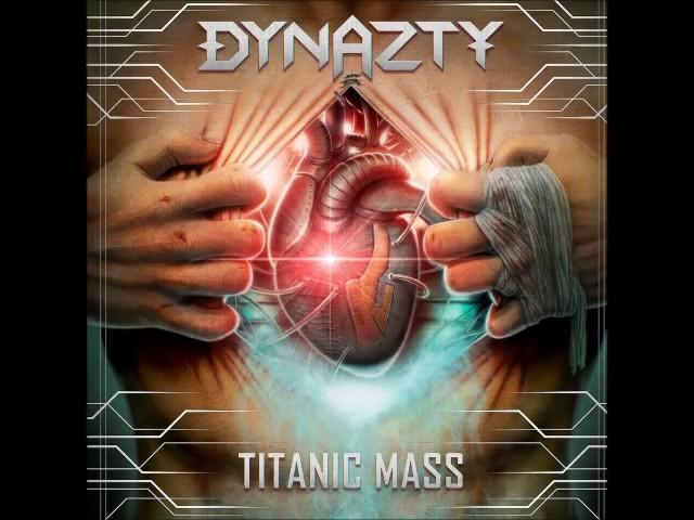 Dynazty - Free Man's Anthem (Lyrics on Screen)