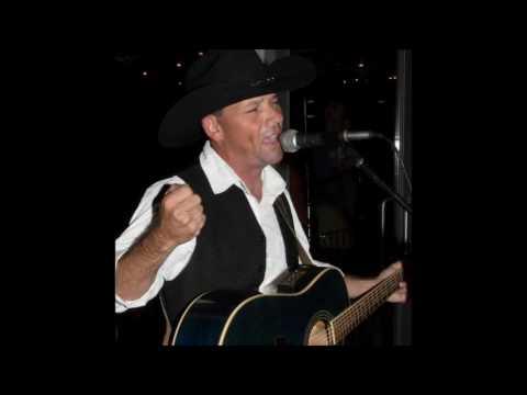 John Chris Ford - Heavens Honkytonk Heroes -Official