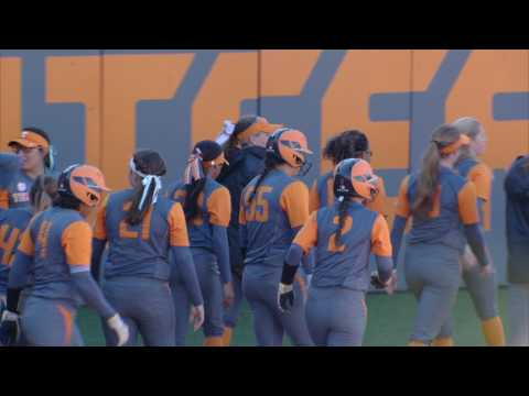SB Highlights: Tennessee Invitational (Day 1)