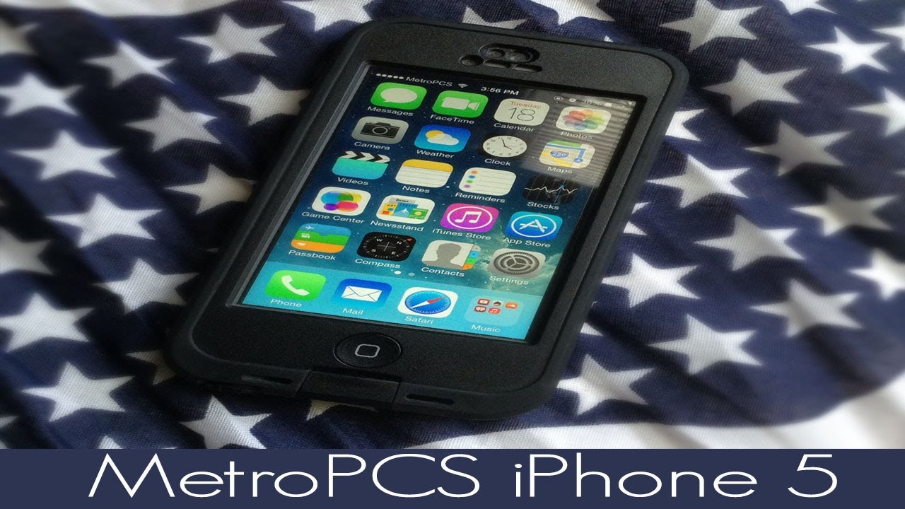 does metropcs have iphones how to use iphone 5 on metropcs the easy way 5159