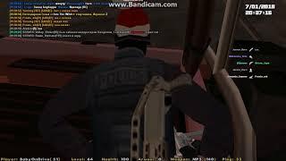 Exclusive DM Баги на BattleGround
