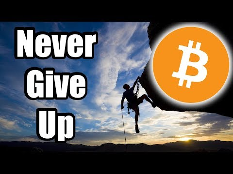 How High Will Bitcoin Climb? Plus Crypto in Congress TODAY! [Cryptocurrency, Altcoin News]