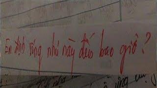 Những Lời Phê Bá Đạo Của Thầy Cô Việt Nam