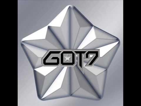 GOT7 (갓세븐) · Like Oh [MP3]