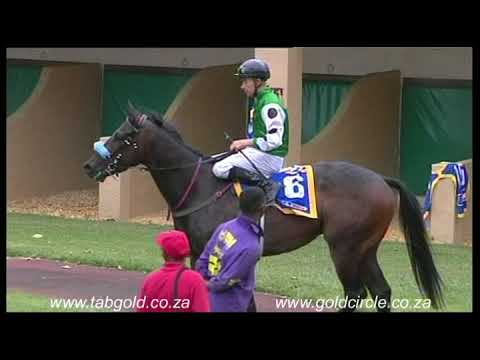 Scottsville Races