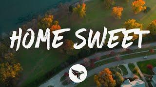 Play Home Sweet
