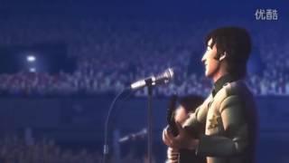 Download I'm Looking Through You - The Beatles Dreamscapes DESCRIPTION
